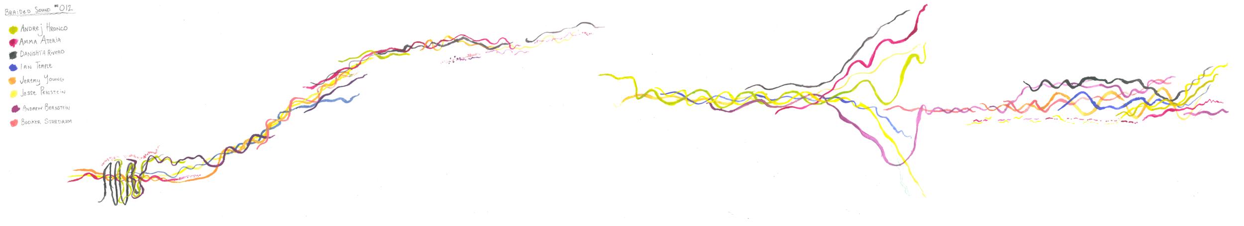 braided sf score.jpg