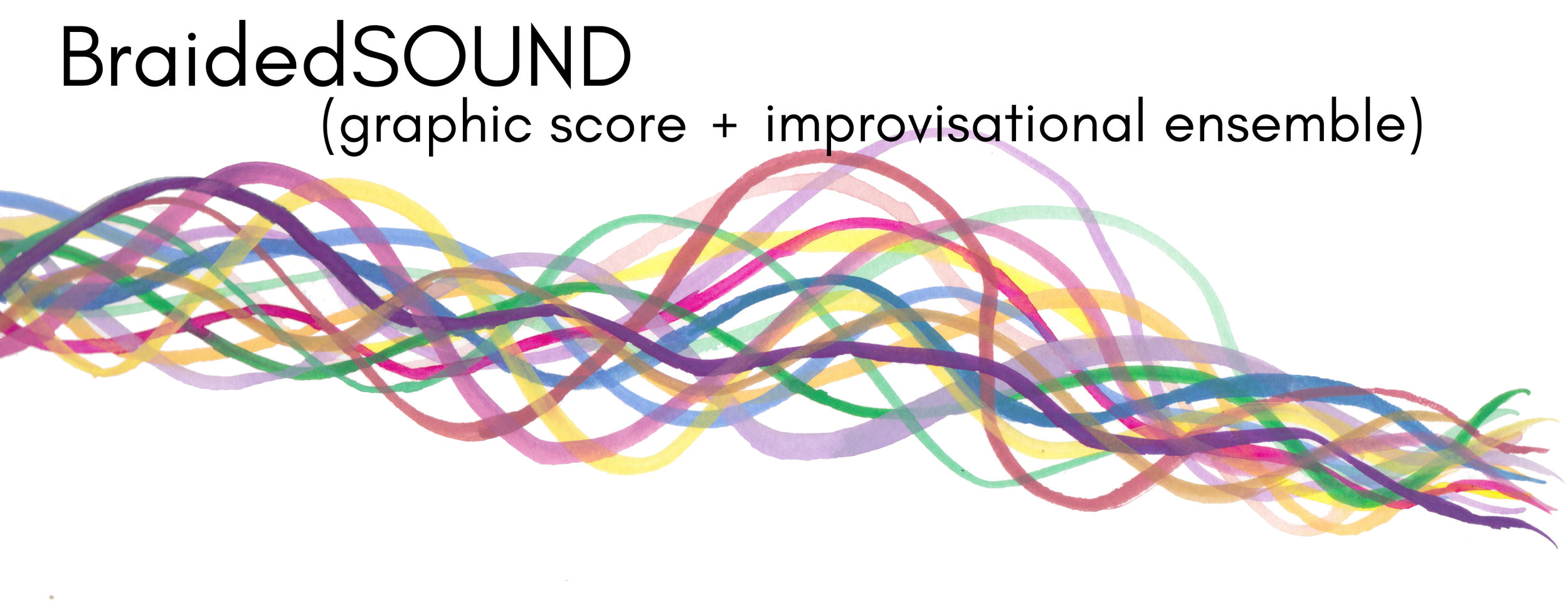 braided sound bannerjpg