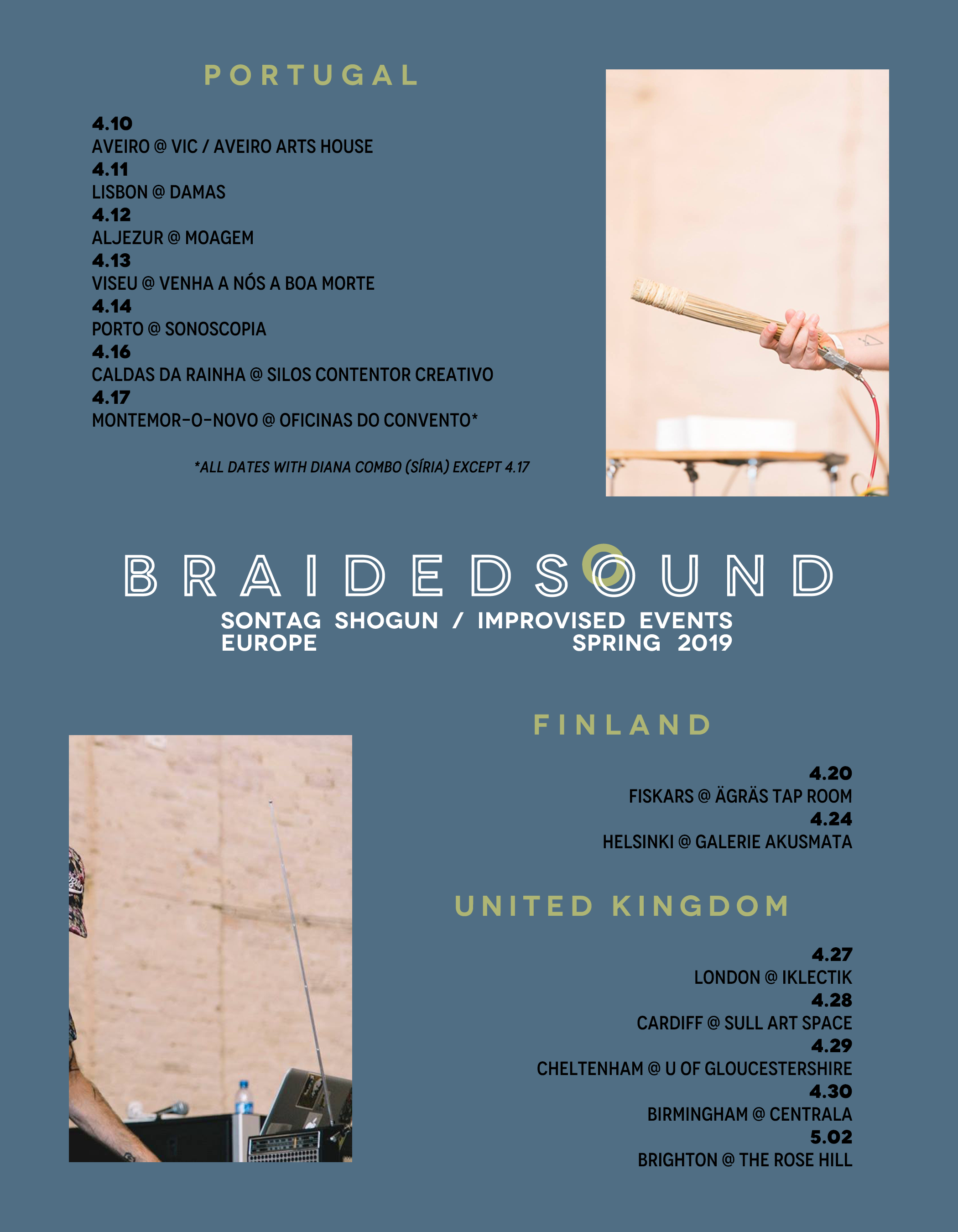 braidedsound europe 2019 dates.png