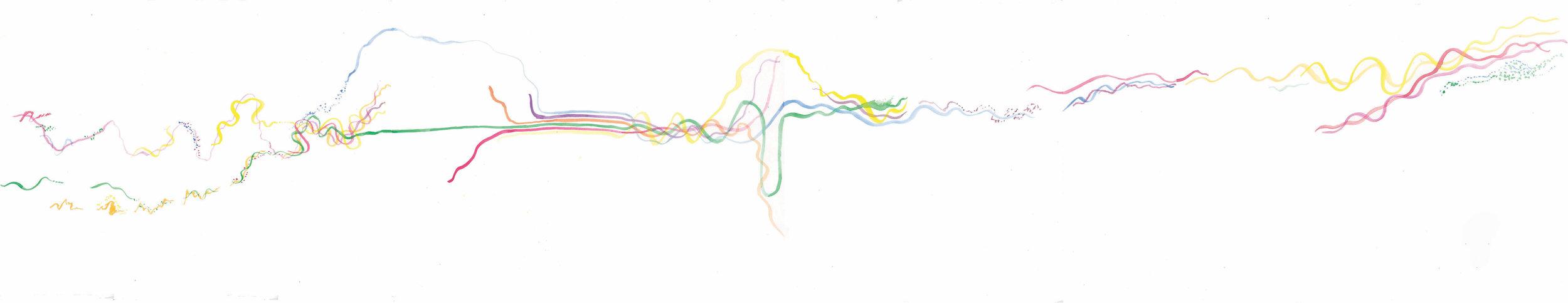 braided helsinki score.jpg