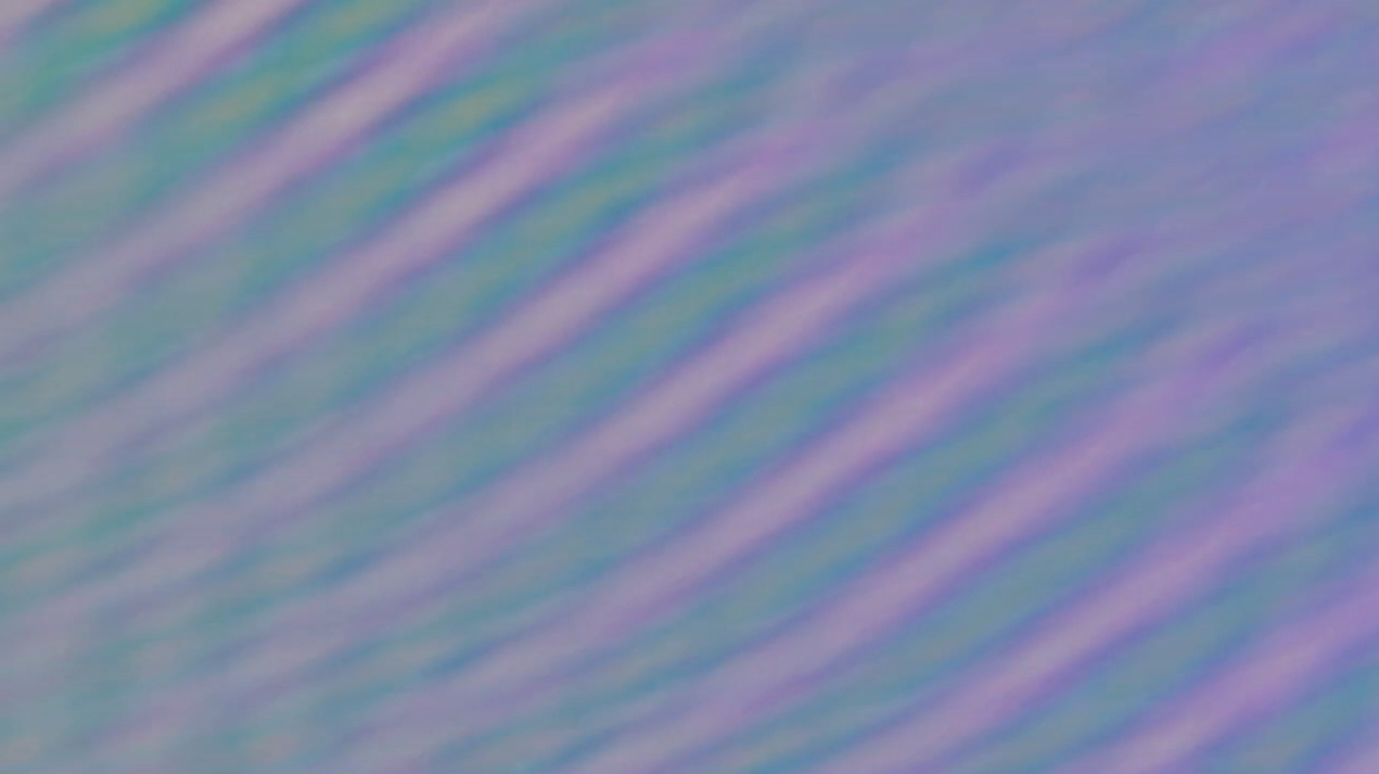 Braided_sound_Screenshot 2019-06-10 at 22.15.09.png
