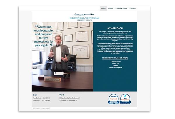 CWhittingham_Website.jpg