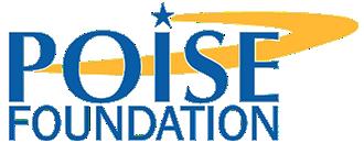 POISE Foundation logo.png