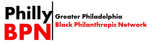 Philly BPN logo.jpg