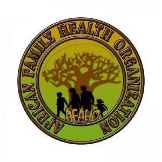 afaho logo.jpg