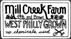 Mill-Creek-Logo_resized.png