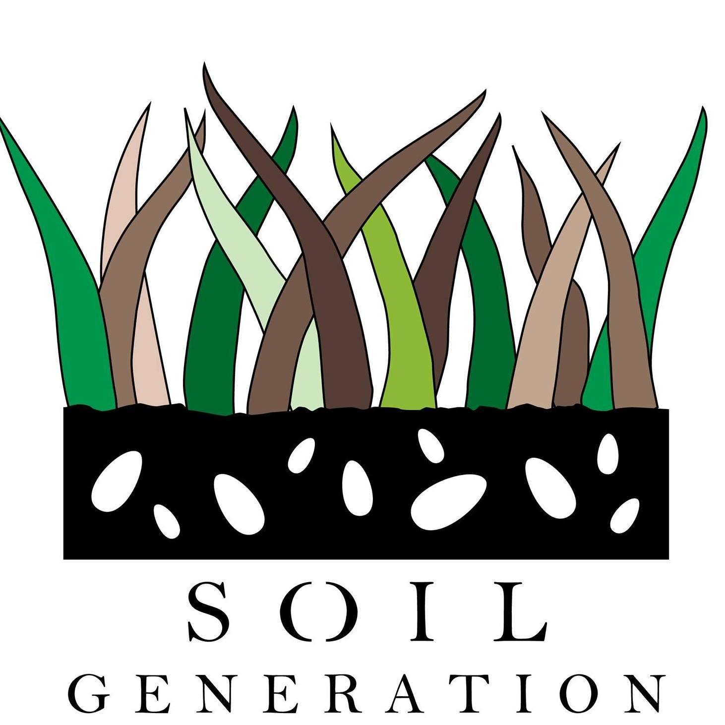 soilgenerationlogo.jpg