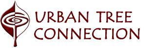 urban tree connection logo.jpg