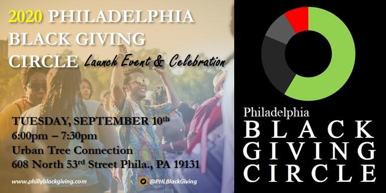 PBGC EDITED 2020 Launch Event - 9.10.19 - Invitation.jpg