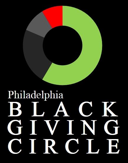 PBGC -All Black.jpg