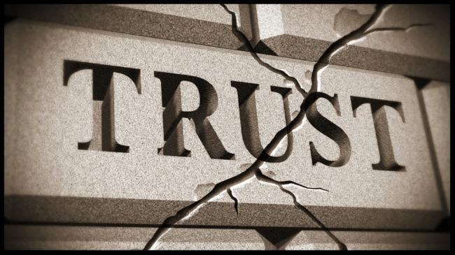 Trust-Mistakes-a.jpg