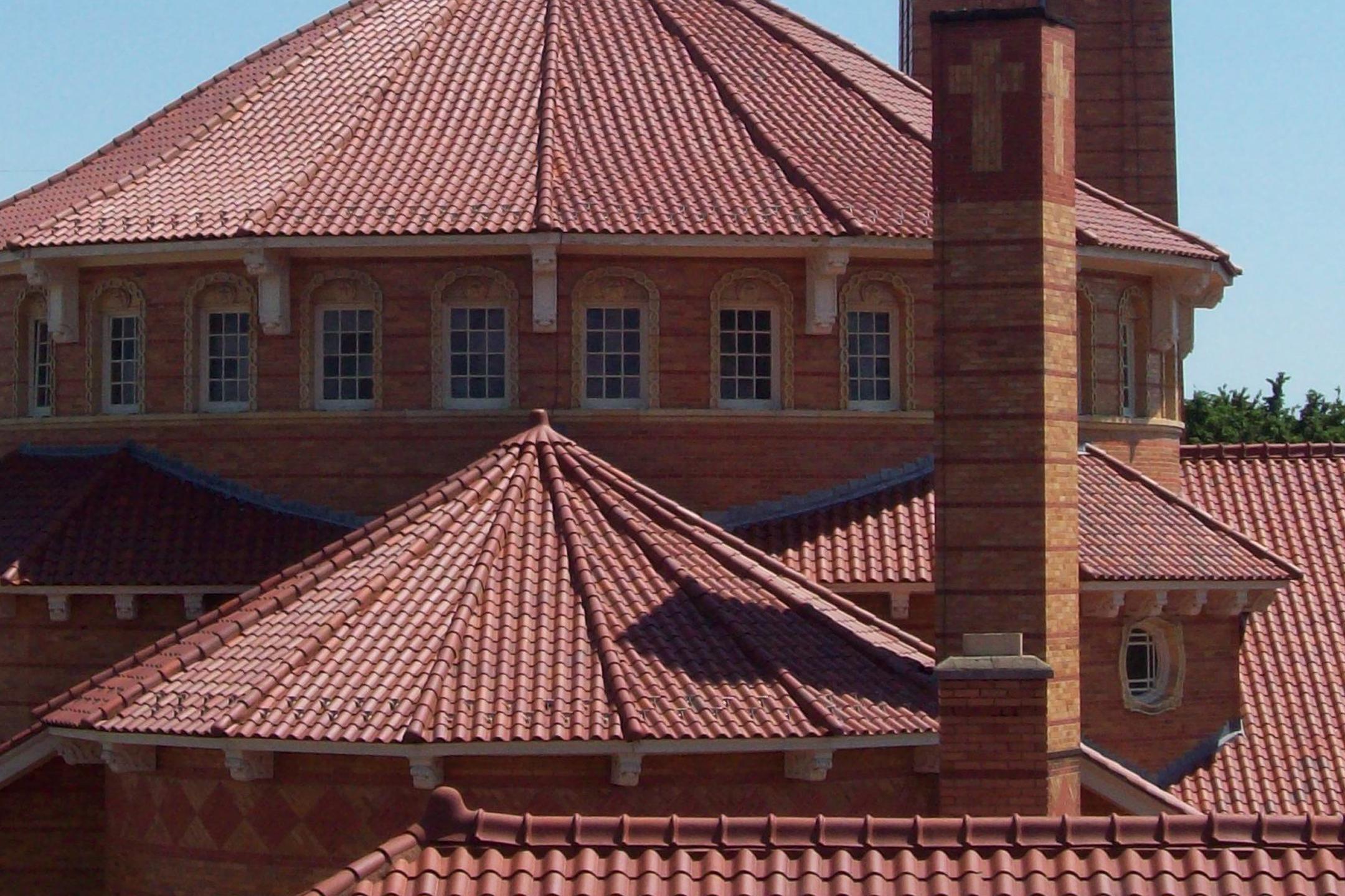 01-Spanish Tile Roofscape.JPG