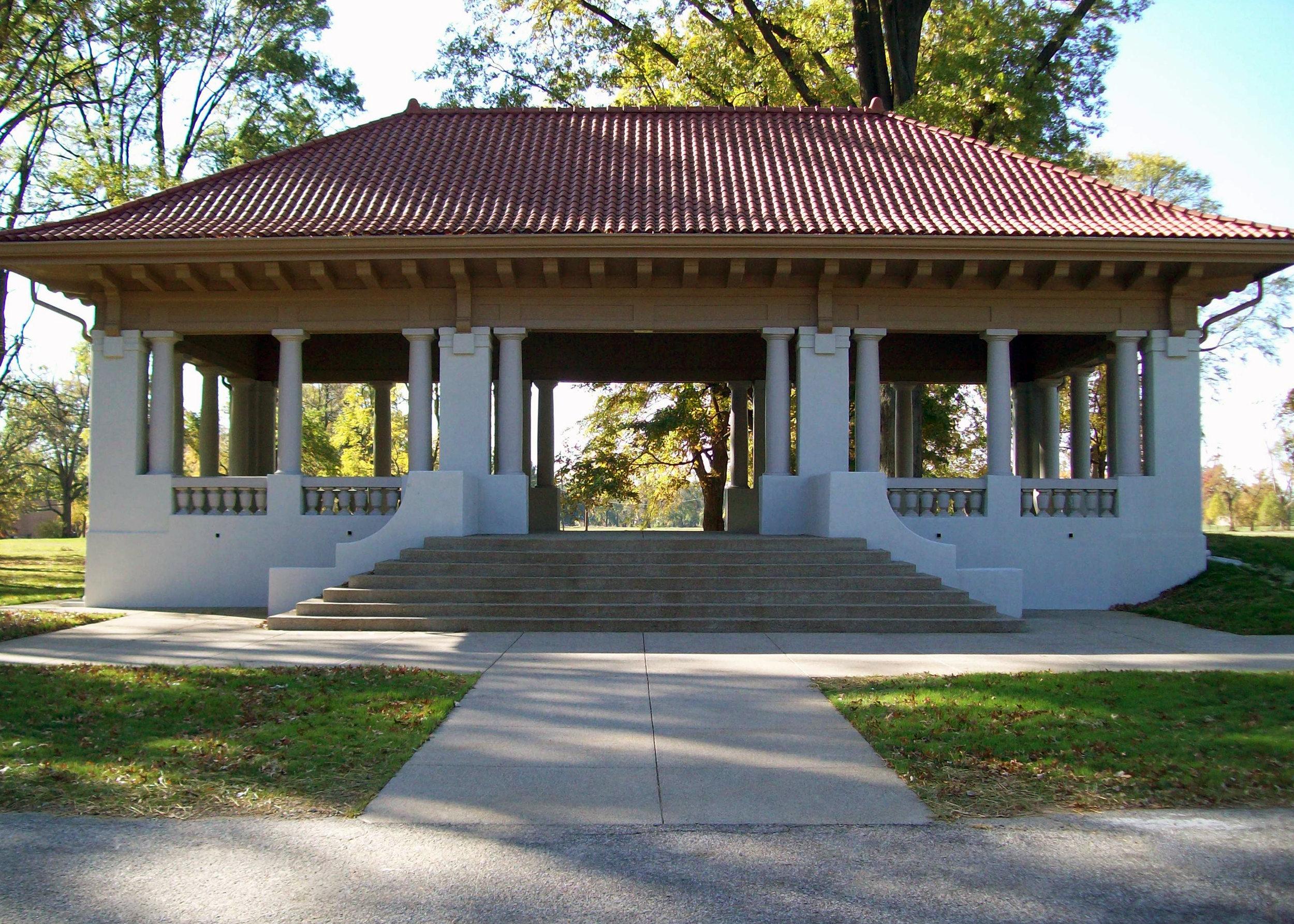 04-Spanish Tile Pavilion.JPG