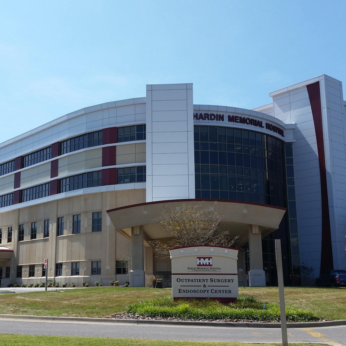 Hardin Memorial Hospital.jpg