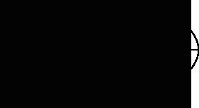 smacna_logo.png