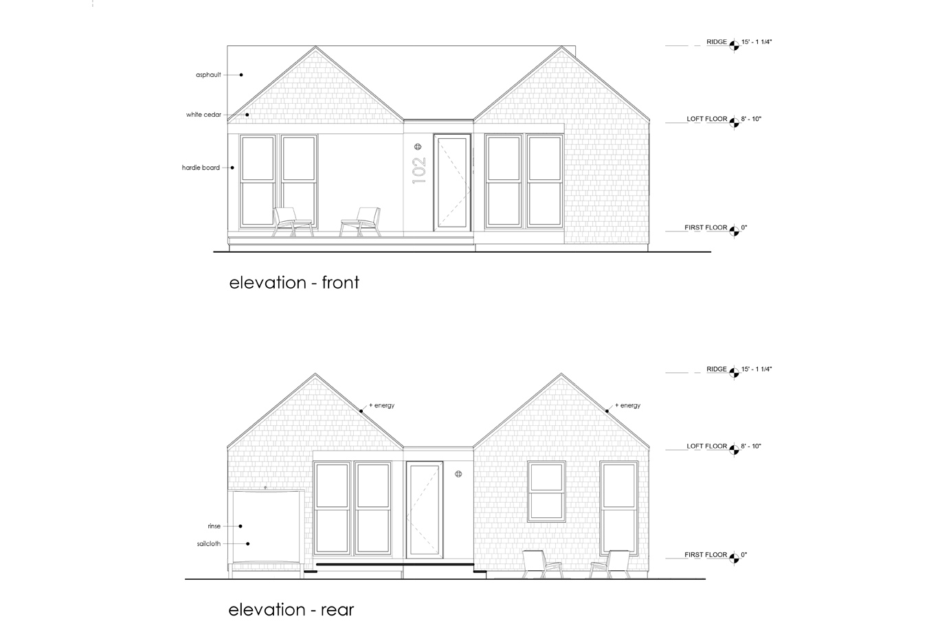 elevation-front-rear.png