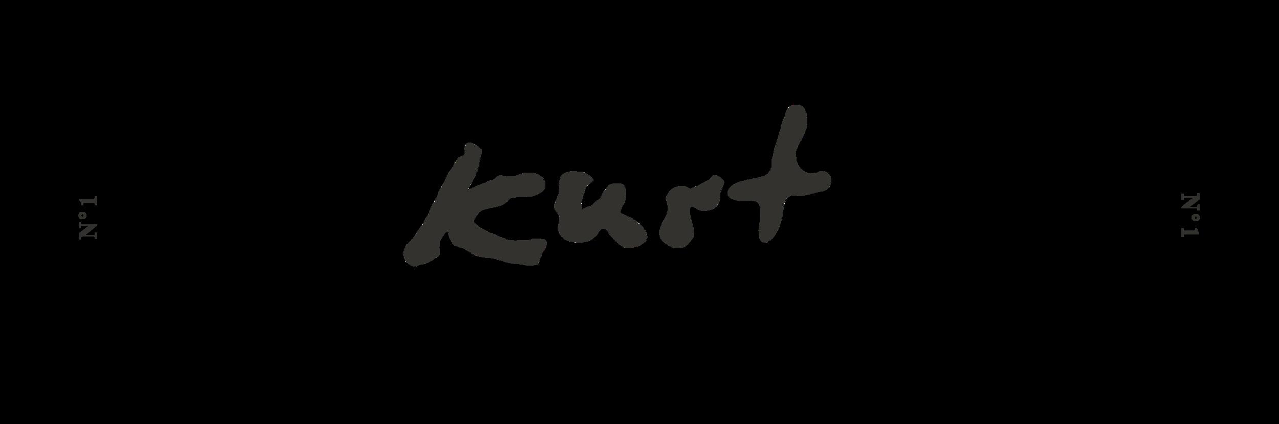 kurt_TITRES.png