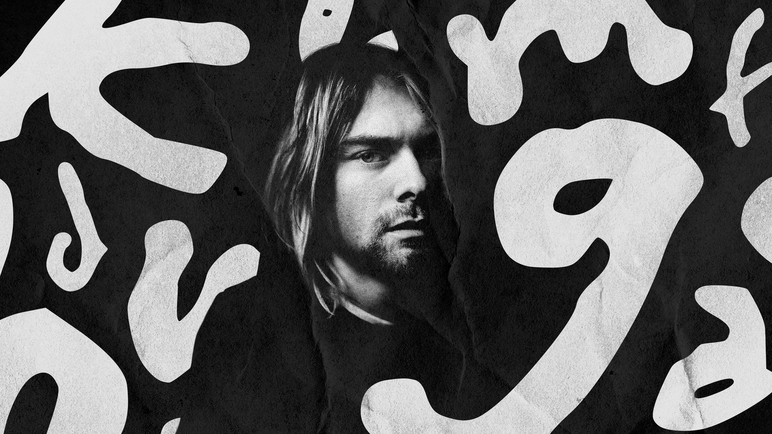 poster_Kurt.jpg