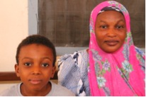 mom-son-Ghana.jpg