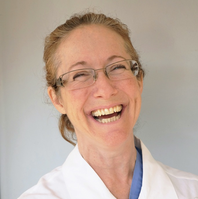 Stephanie Cohen Walsh MD Vice President