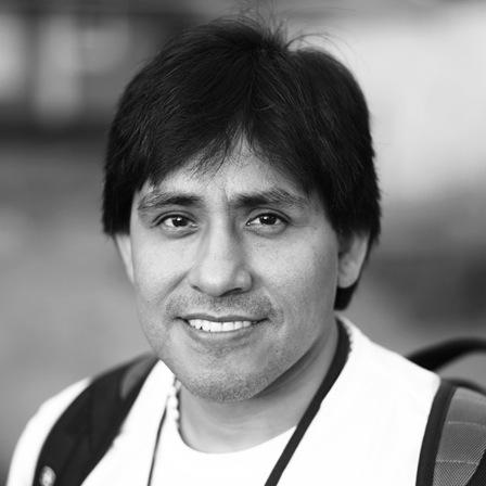 Luis Yaya RN BSN