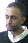 Sanjay-Kedhar.jpg