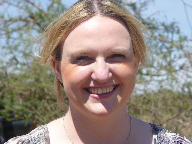 Dr. Helen Mohan, M.D. General Surgeon.