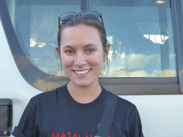 Megan Sledz, CRNA. Certified Registered Nurse Anesthetist.