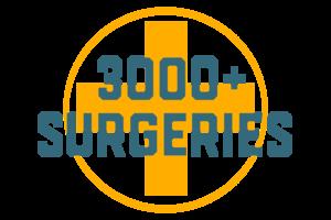 3000+SURGERIES.png