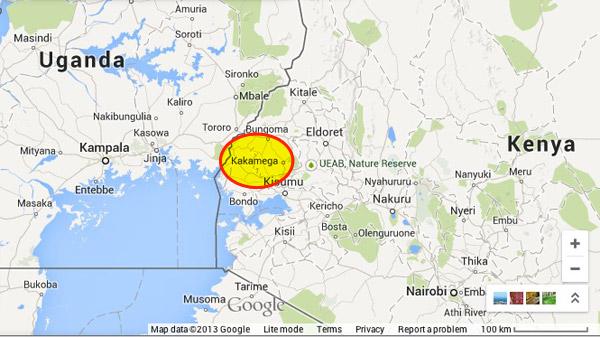 kakamega_map.jpg