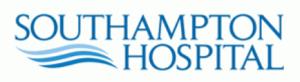 SH_hospital1-300x82.png