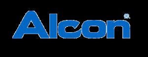 slider-alcon1-300x117.png