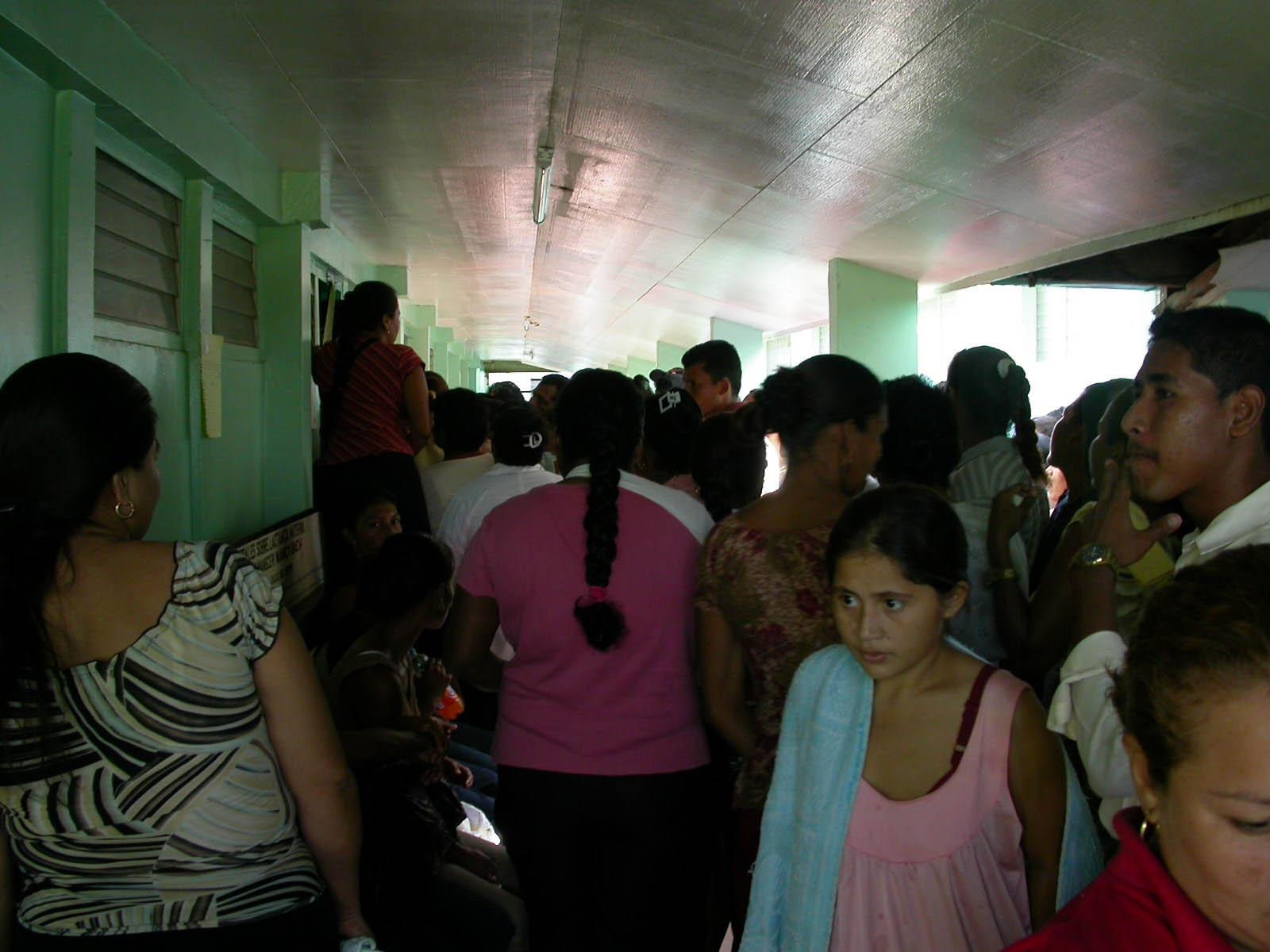 nicaragua2006-34.jpg