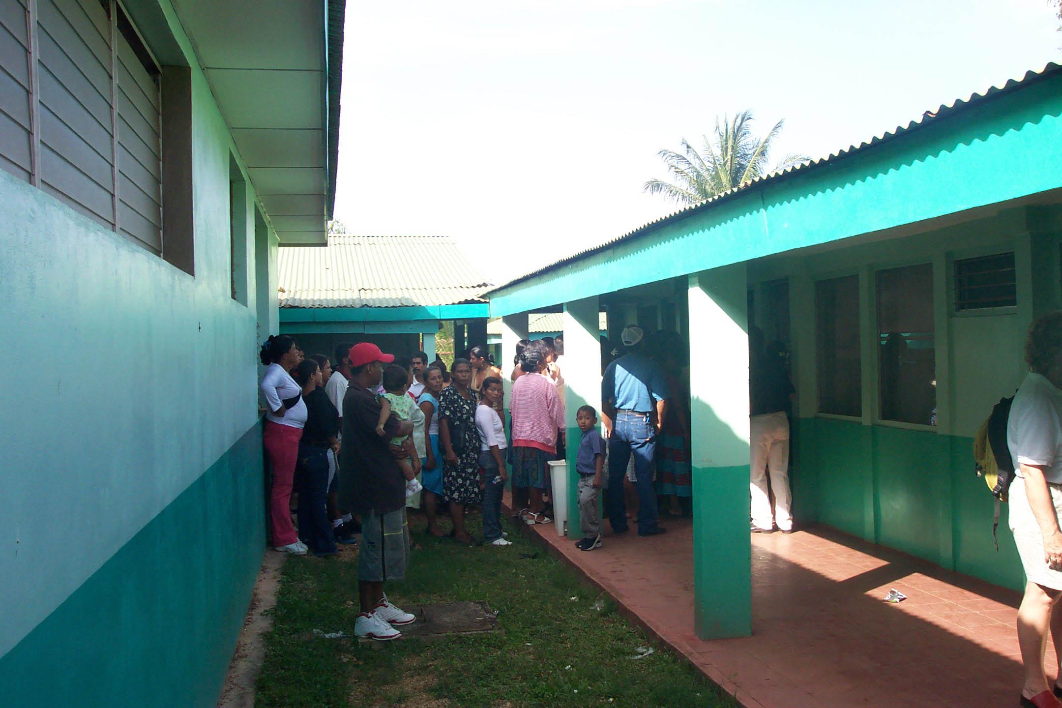 nicaragua2006-38.jpg