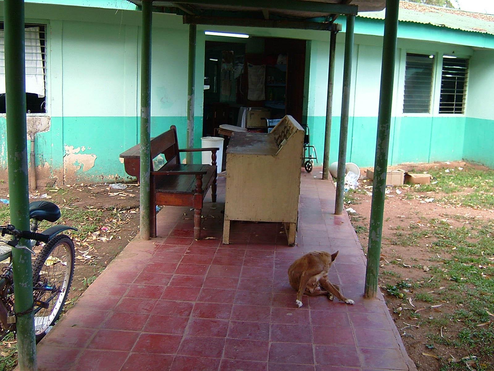 nicaragua2006-44.jpg