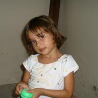 04_brazil200120109.jpg
