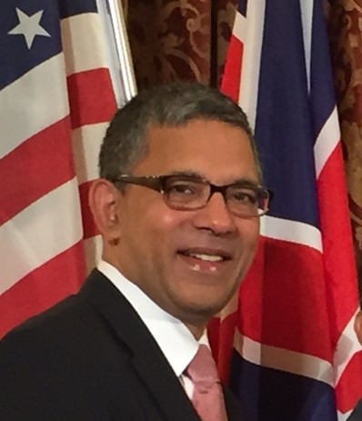 Ravi Kothuru.JPG