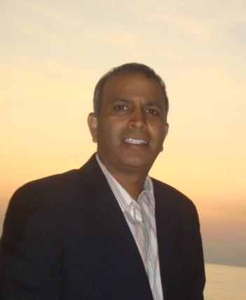 Nilesh Patel.JPG