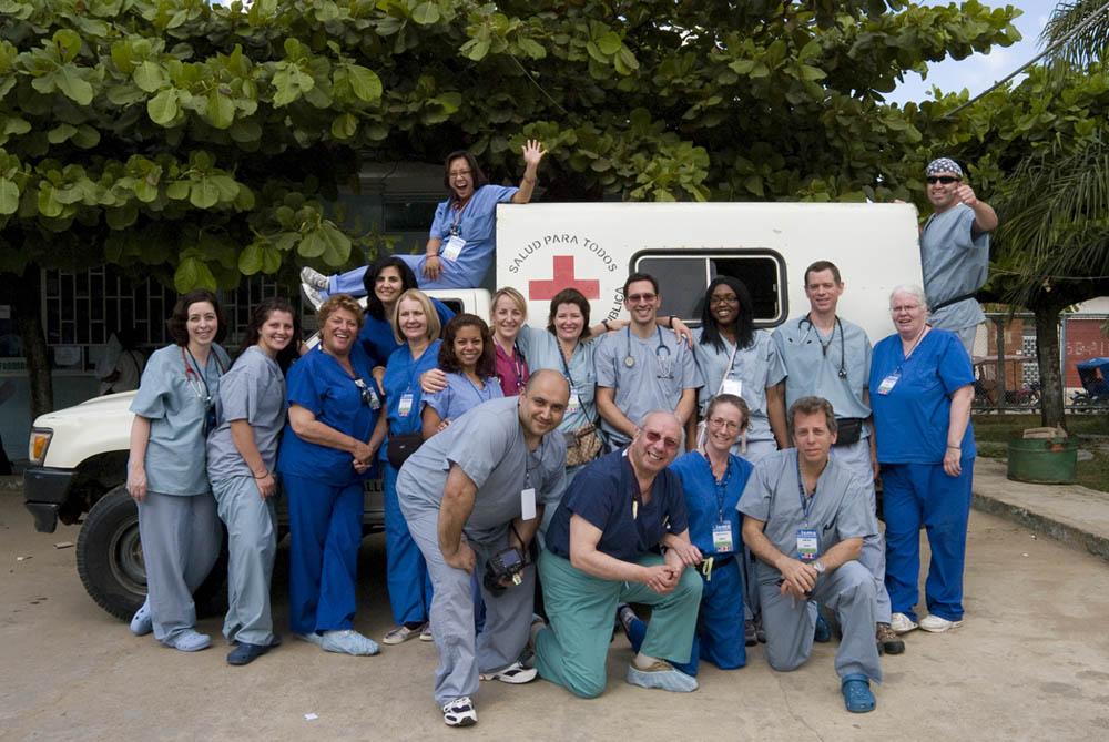 102.ISMS-OPKIDS-Peru-2009-STOLL.jpg