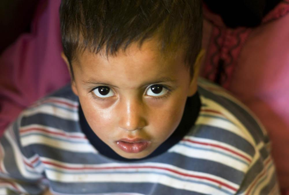Berber-Boy-VILLAGE-KIDS-ISMS-OPKIDS-MOROCCO-2008-STOLL.jpg