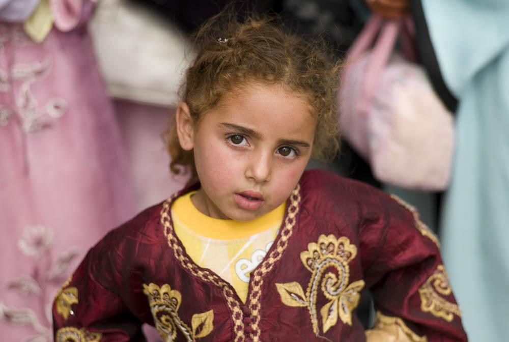 Berber-Girl-ISMS-OPKIDS-MOROCCO-2008-STOLL.jpg
