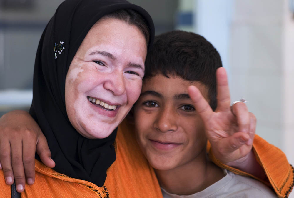 Mother-Son-ISMS-OPKIDS-MOROCCO-2008-STOLL.jpg