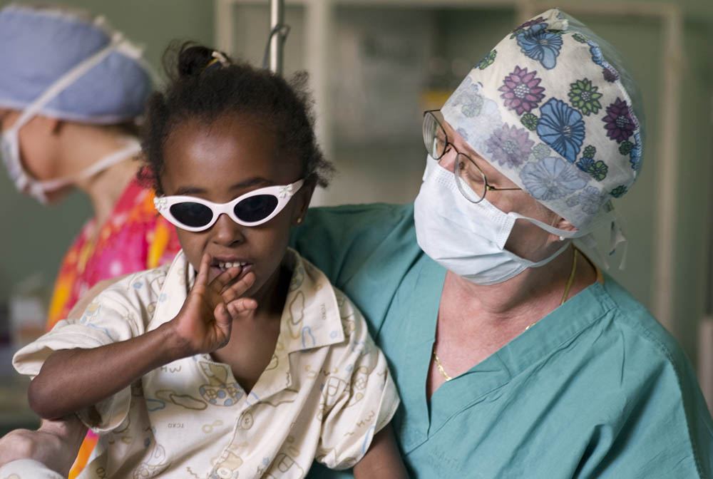Recovery-Room-ISMS-OPKIDS-MOROCCO-2008-STOLL.jpg