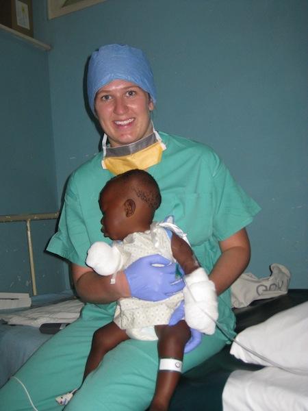 Orphanage-Safari-Day-1-024.JPG