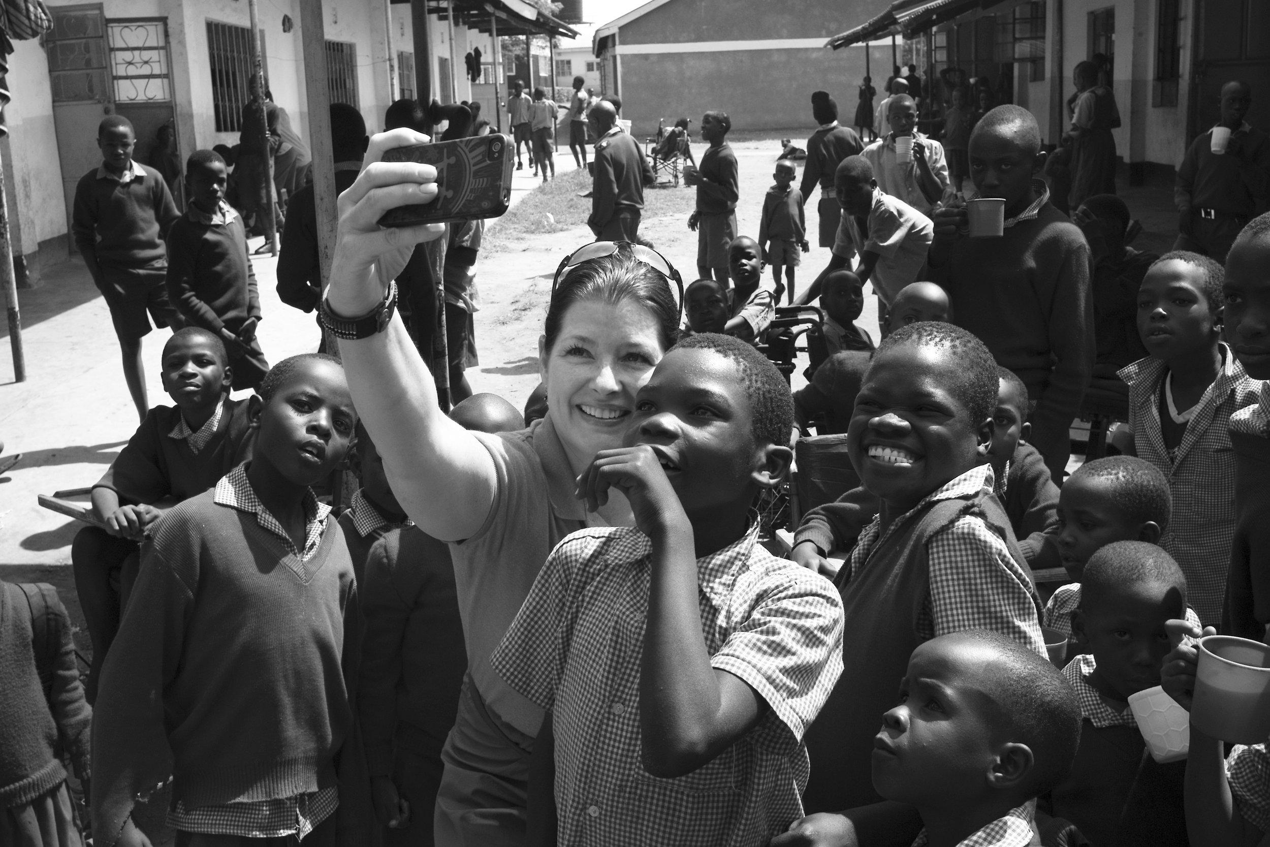 200.ISMS Operation Kids-Kenya  2014-STOLL copy-1.jpg