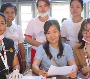 0001 Dr. Noel Chang.jpg