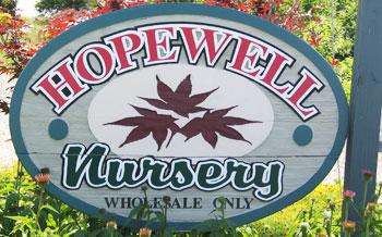 Logo Hopewell.jpg