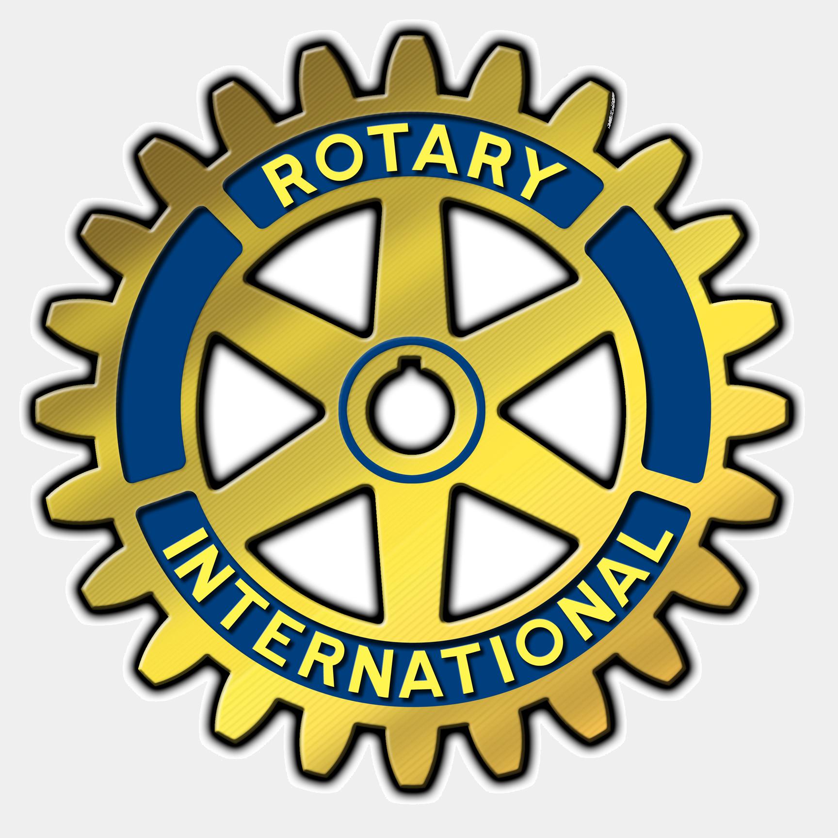 Riverhead Rotary dark.png