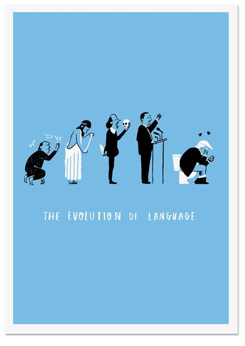 evolution_poster.jpg