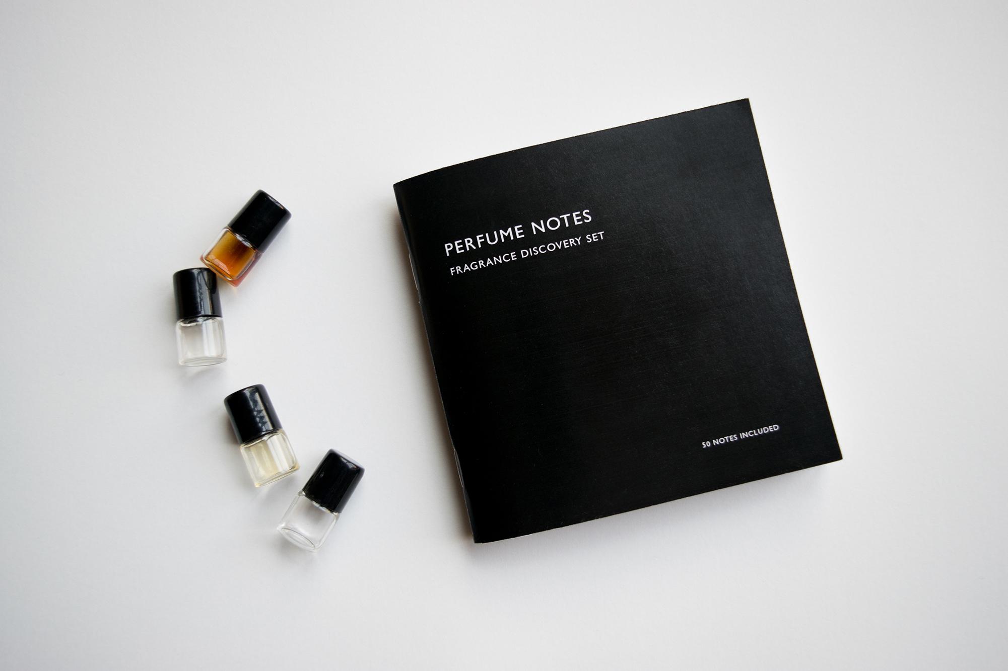 book_smaller.jpg